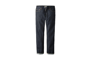 uniqlo_selvedge