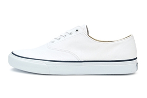 sperry_cvo