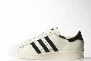 adidas-superstar-80s-vintag