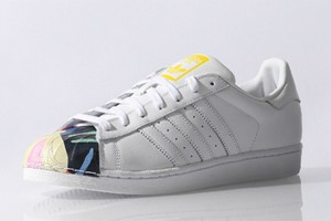 adidas-superstar-supershell