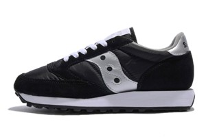 saucony-jazz-original